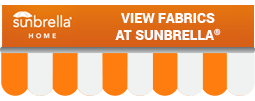 Sunbrella® Fabrics