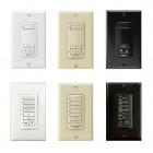DecoFlex WireFree™ Wall Switches