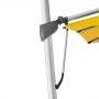 SOMBRANO® S+ tilting rod