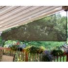 Side Curtain