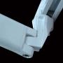 TILT-O-SHADE™ Fixing Bracket