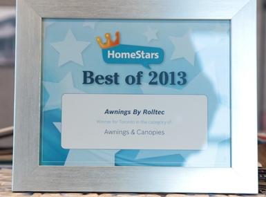 Best of 2013-4.jpg