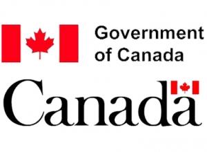 Government of Canada congratulates Rolltec® on 30 successful years