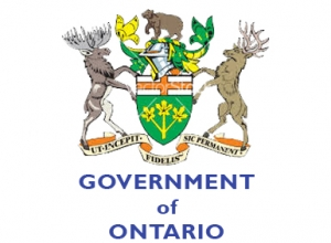 Government of Ontario congratulates Rolltec® on 30 successful years