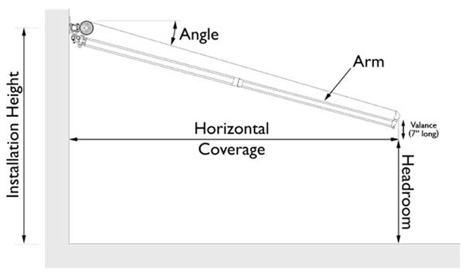 How to measure_1.jpg