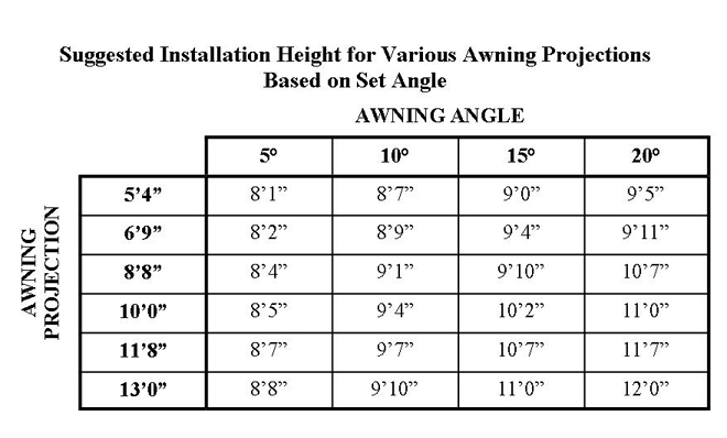 How to measure_3.jpg