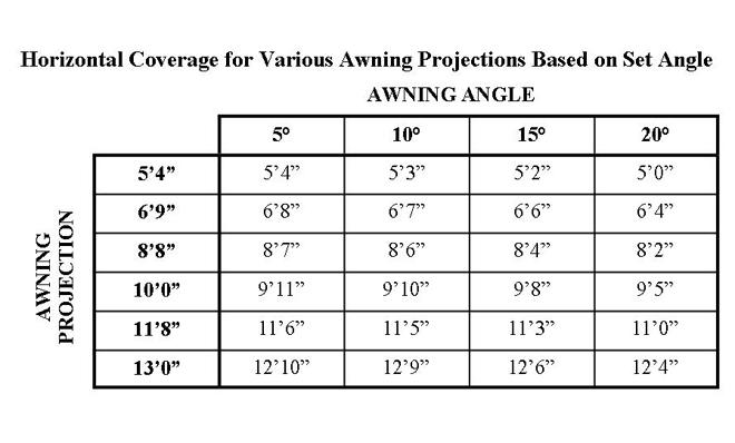 How to measure_2.jpg