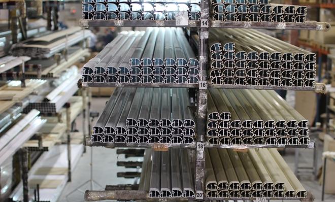 aluminum_profiles.jpg