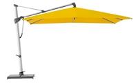 Sidepost Umbrella