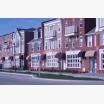 Mattamy Homes Markham Rolltec 174 Retractable Awnings