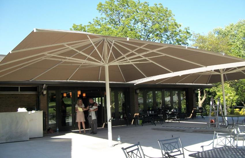 Palazzo Royal at Weston Golf & Country Club
