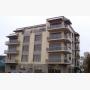Port Elaine Condominiums