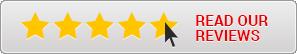 Rolltec® Retractable Awnings | Toronto, Ontario, Canada