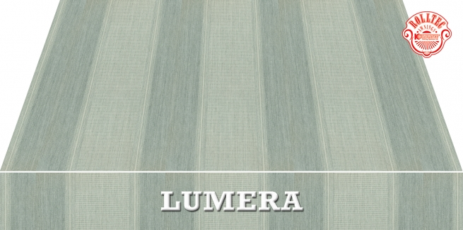 338802 Lumera