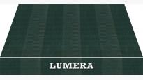 338665 Lumera