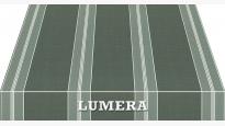 338801 Lumera