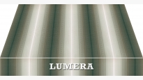 338803 Lumera
