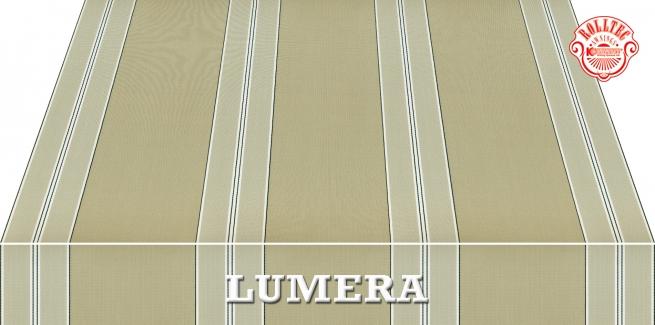 338702 Lumera
