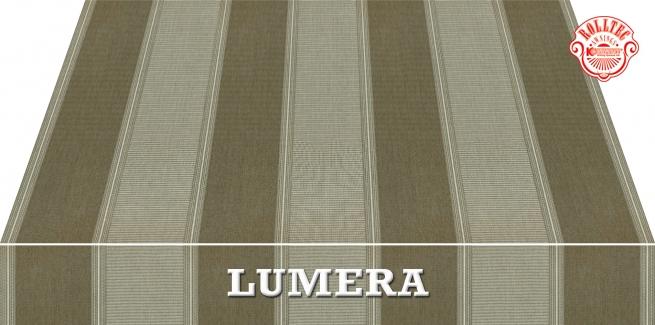 338723 Lumera