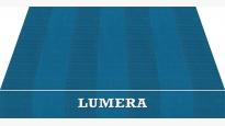 338659 Lumera