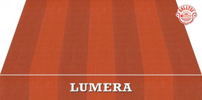 338658 Lumera