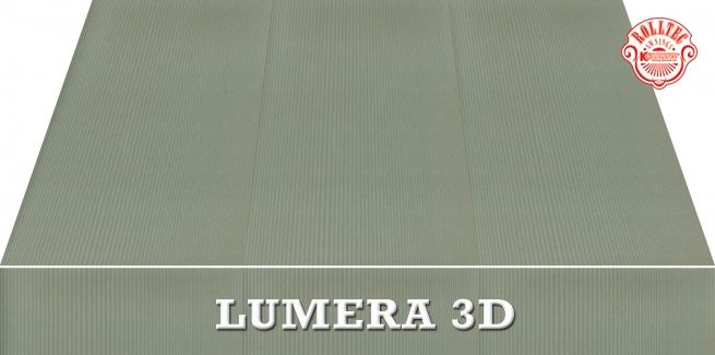 385803 LUMERA