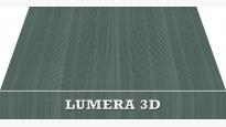 385910 LUMERA