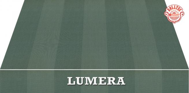 338644 LUMERA