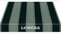 338921 LUMERA